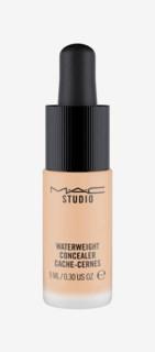 Studio Waterweight Concealer NC25