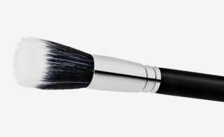 187S Duo Fibre Brush