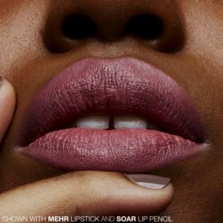 Lipstick Little MAC Mehr