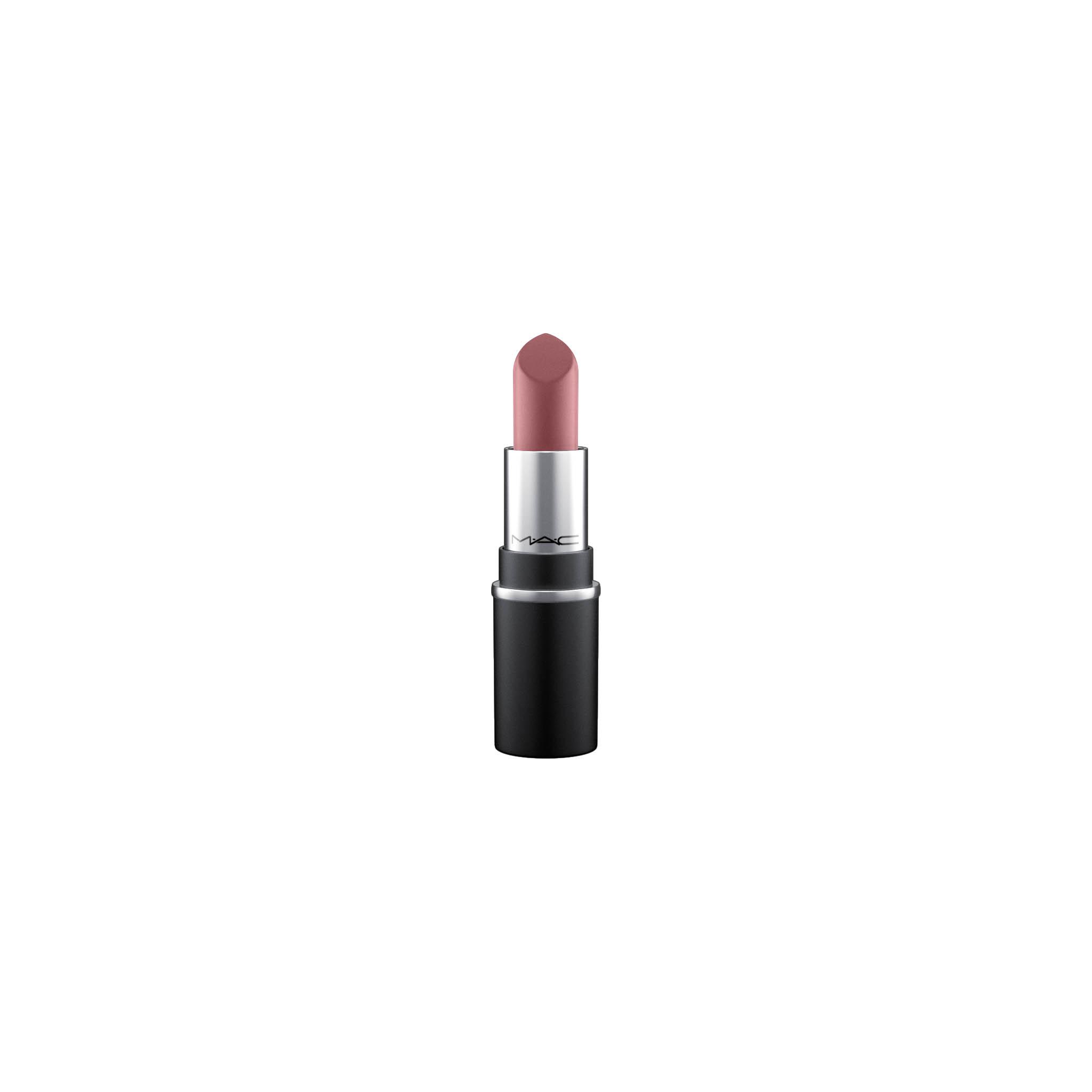 Lipstick Little MAC Whirl