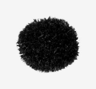 224 Tapered Blending Brush
