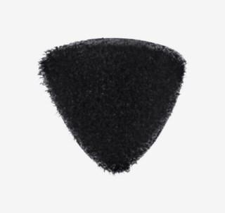 Triangular Concealer Brush 306