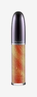 Grand Illusion Glossy Liquid Lipcolour Lets Rock