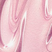 Mac LIPGLASS Lipgloss Oyster Girl