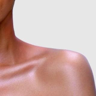 Strobe Body Lotion Opalite