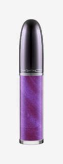 Grand Illusion Glossy Liquid Lipcolour Queens Violet