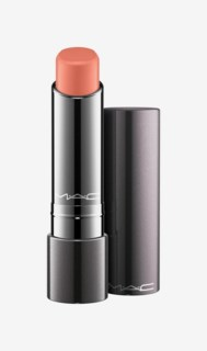 MAC Plenty Of Pout Lipstick Kiss & Cuddle
