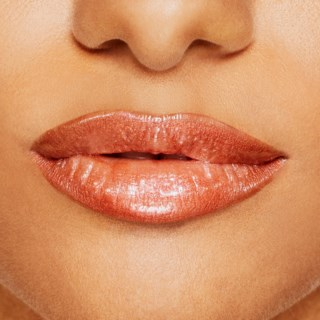 Grand Illusion Glossy Liquid Lipcolour 1 Autumn Russet