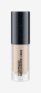 Dazzleshadow Liquid Eyeshadow 1 Not Afraid To Sparkle