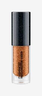 Dazzleshadow Liquid Eyeshadow 2 Blinking Brilliant