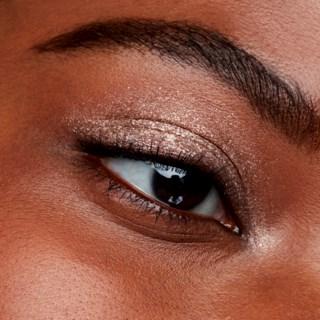 Dazzleshadow Liquid Eyeshadow 7 Every Day Is Sunshine