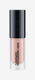 Dazzleshadow Liquid Eyeshadow 7 Every Day Is Sunshine