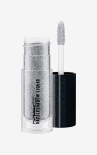 Dazzleshadow Liquid Eyeshadow 8 Stars In My Eyes