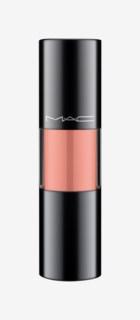 Versicolour Varnish Lipgloss 11 Crushing It!