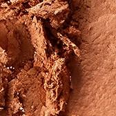 Extra Dimension Bronzing Powder Delphic