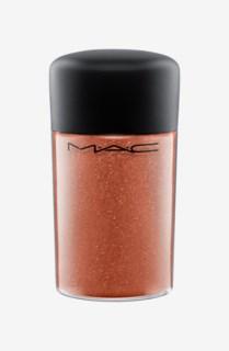 MAC Glitter Eye shadow 19Copper
