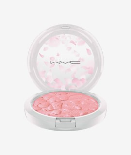 High-Light Powder - Spring Bling FLEUR REAL