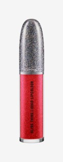 Bling Thing Liquid Lipcolour Haute Flash