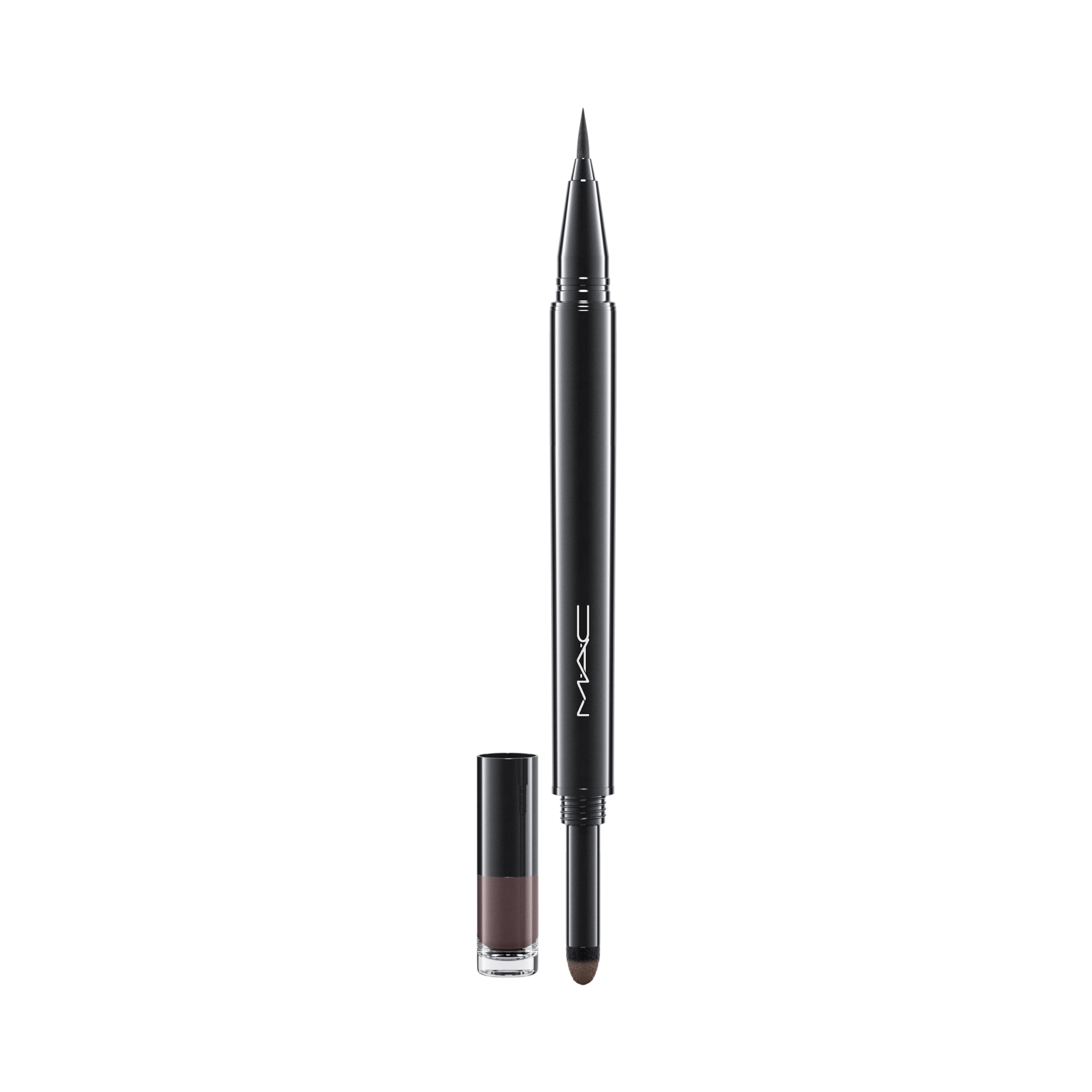 Shape & Shade Brow Tint Eyebrowpencil 7