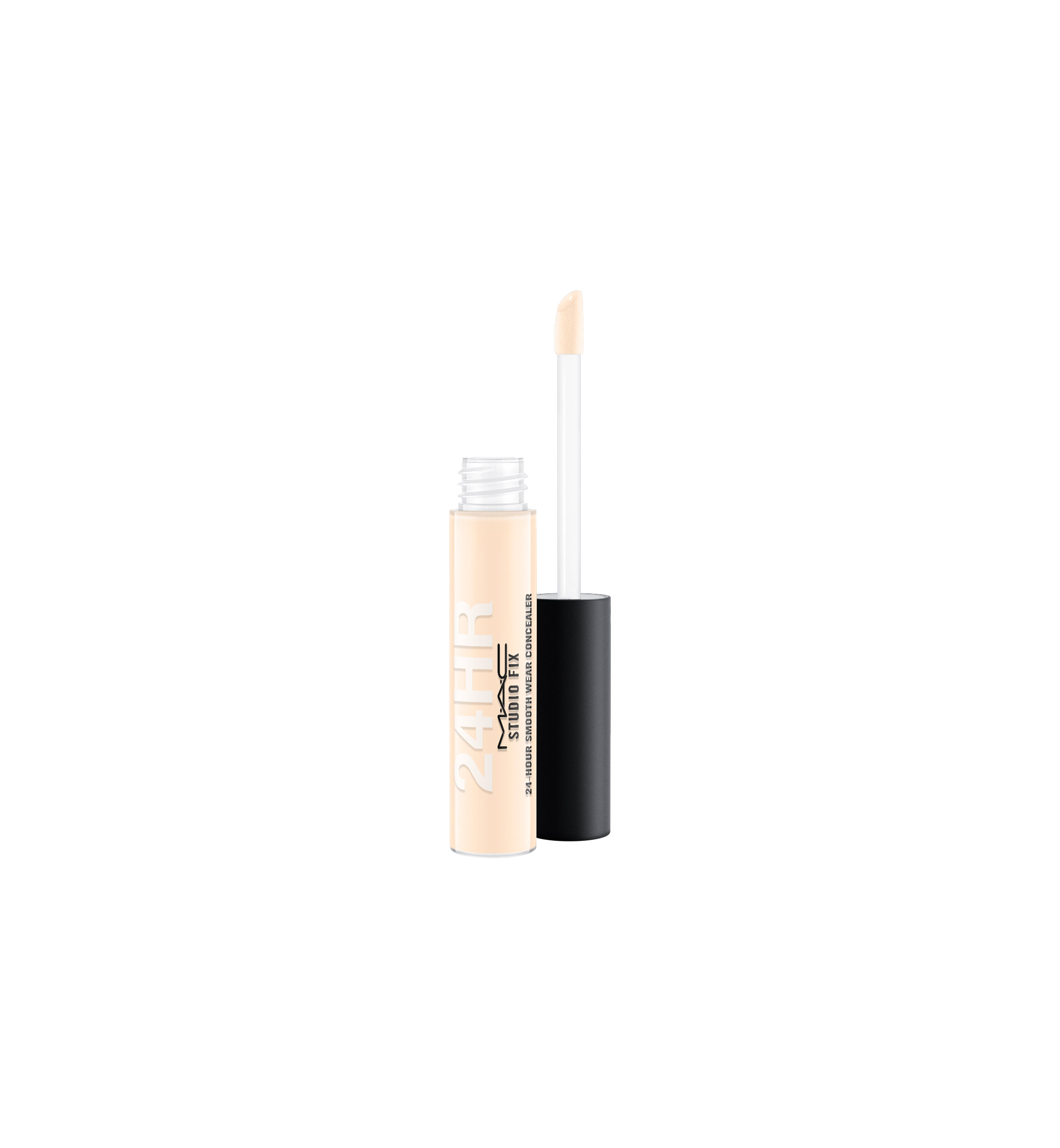 Studio Fix 24H Smooth Wear Concealer NC10
