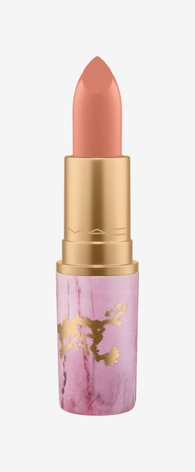 Lipstick Feelin' Sedimental The Naturalist