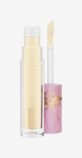 Electric Wonder Lipgloss Marble Faun