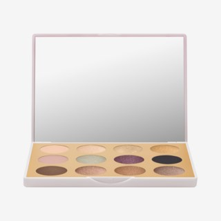 Electrix Wonder x12 Eye shadow Desert Lightning