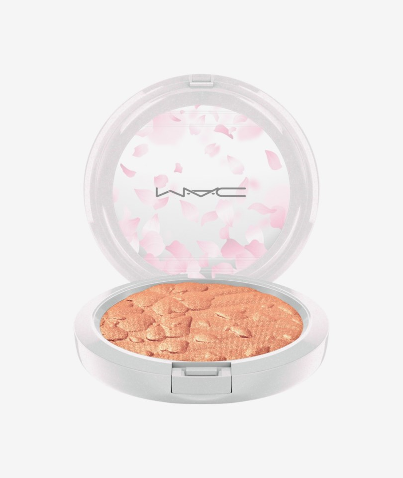 High-Light Powder - Spring Bling SPRING BLING