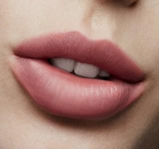 Love Me Lipstick 04 Daddys Girl