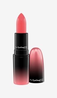 Love Me Lipstick 10 Vanity Bonfire