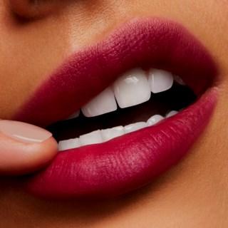 Love Me Lipstick 20 Joie De Vivre