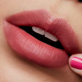 Love Me Lipstick 23 Hey Frenchie!