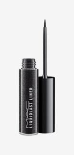 Liquidlast 24-hour Waterproof Eyeliner 01Wet