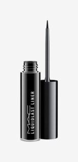 Liquidlast 24-hour Waterproof Eyeliner 03 Point Black