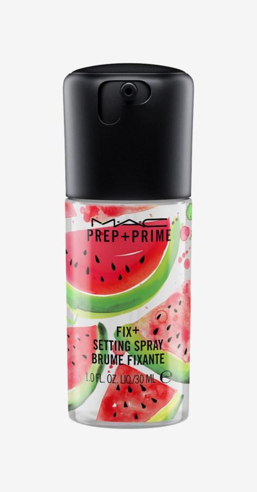 Prep+Prime Fix+ Watermelon 30ml