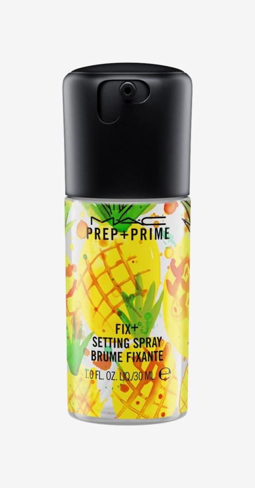 Prep+Prime Fix+ Pineapple 30ml