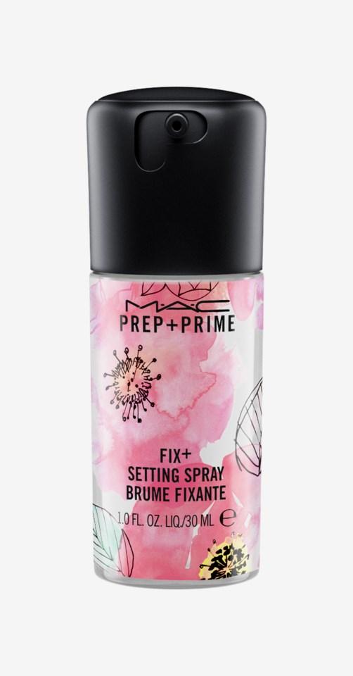 Prep+Prime Fix+ Peony 30ml