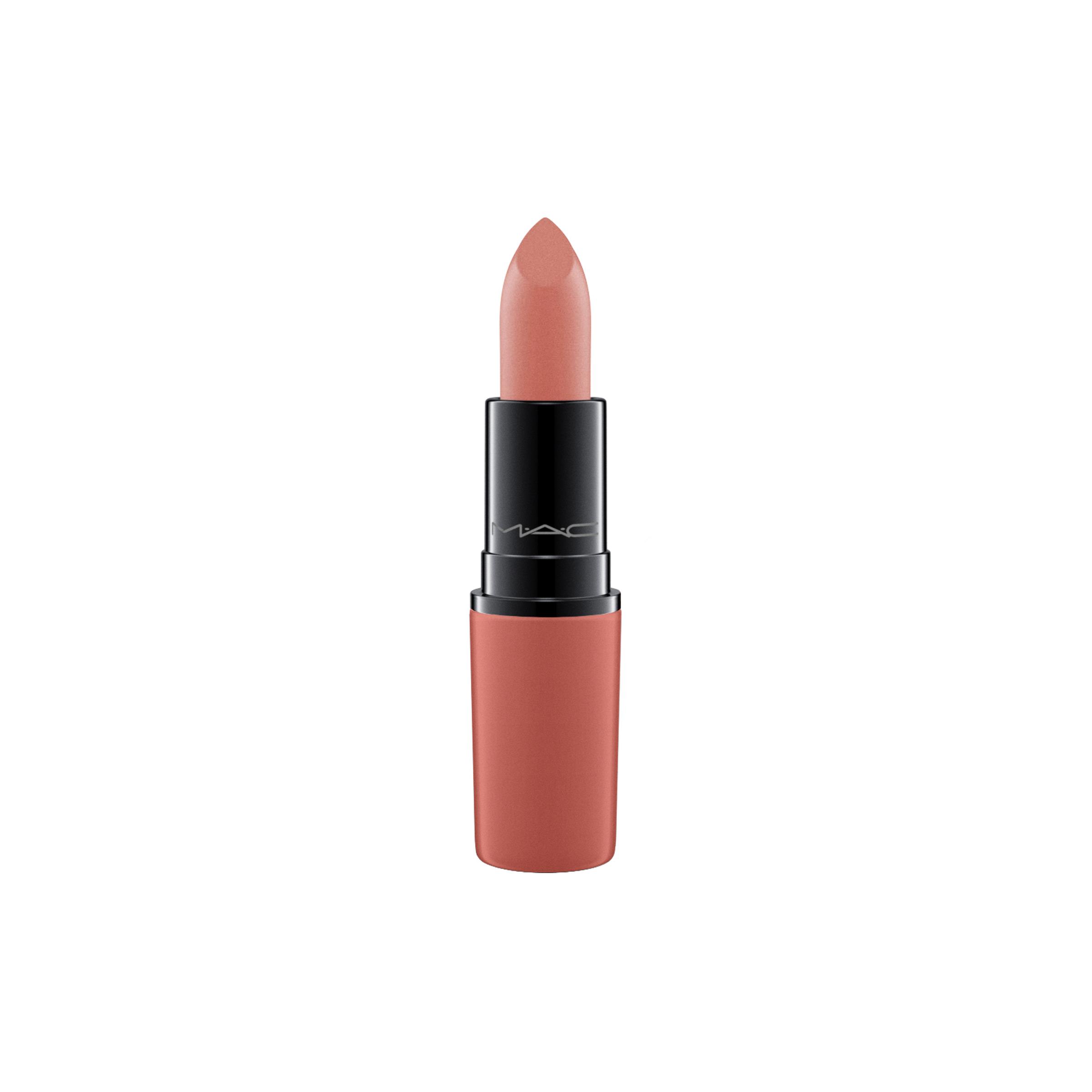 Lipstick Velvet Teddy