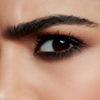 Eyes Time Nine Shadow x9 Princess Jasmine