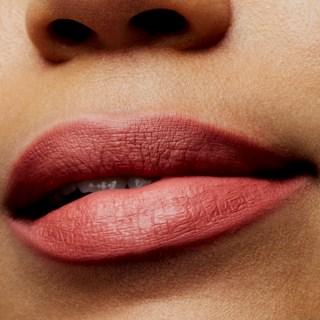 Lipstick Princess Incognito Princess Incognito