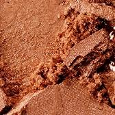 Iridescent Loose Powder 1 Golden Bronze