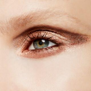 Star - Dazzler Eyecolor Gift Box