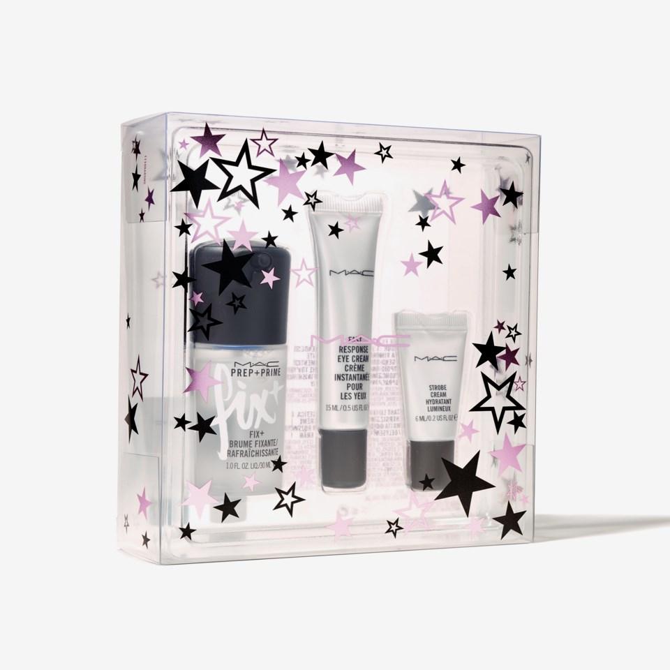 Star-Calling Face Primer Gift Box