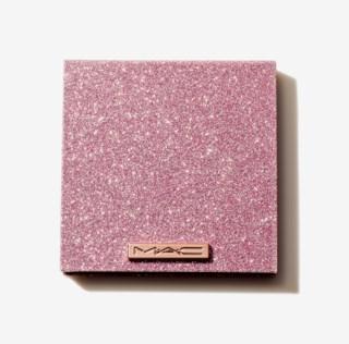 StarDipped Compact Light Face Makeup Gift Box