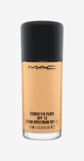 Studio Fix Fluid SPF15 Foundation 67 C40
