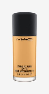 Studio Fix Fluid SPF15 Foundation 68 C45