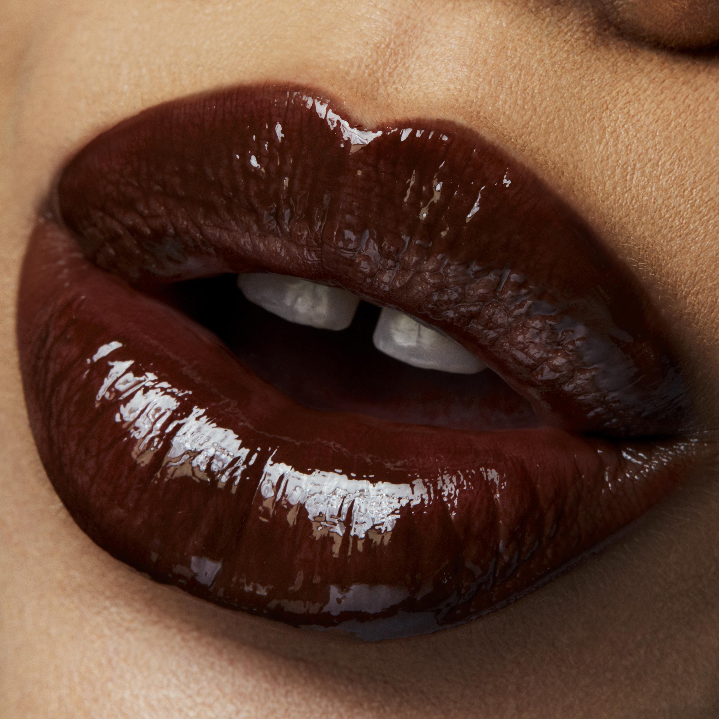 Lipgloss Low-Cut Low-Cut