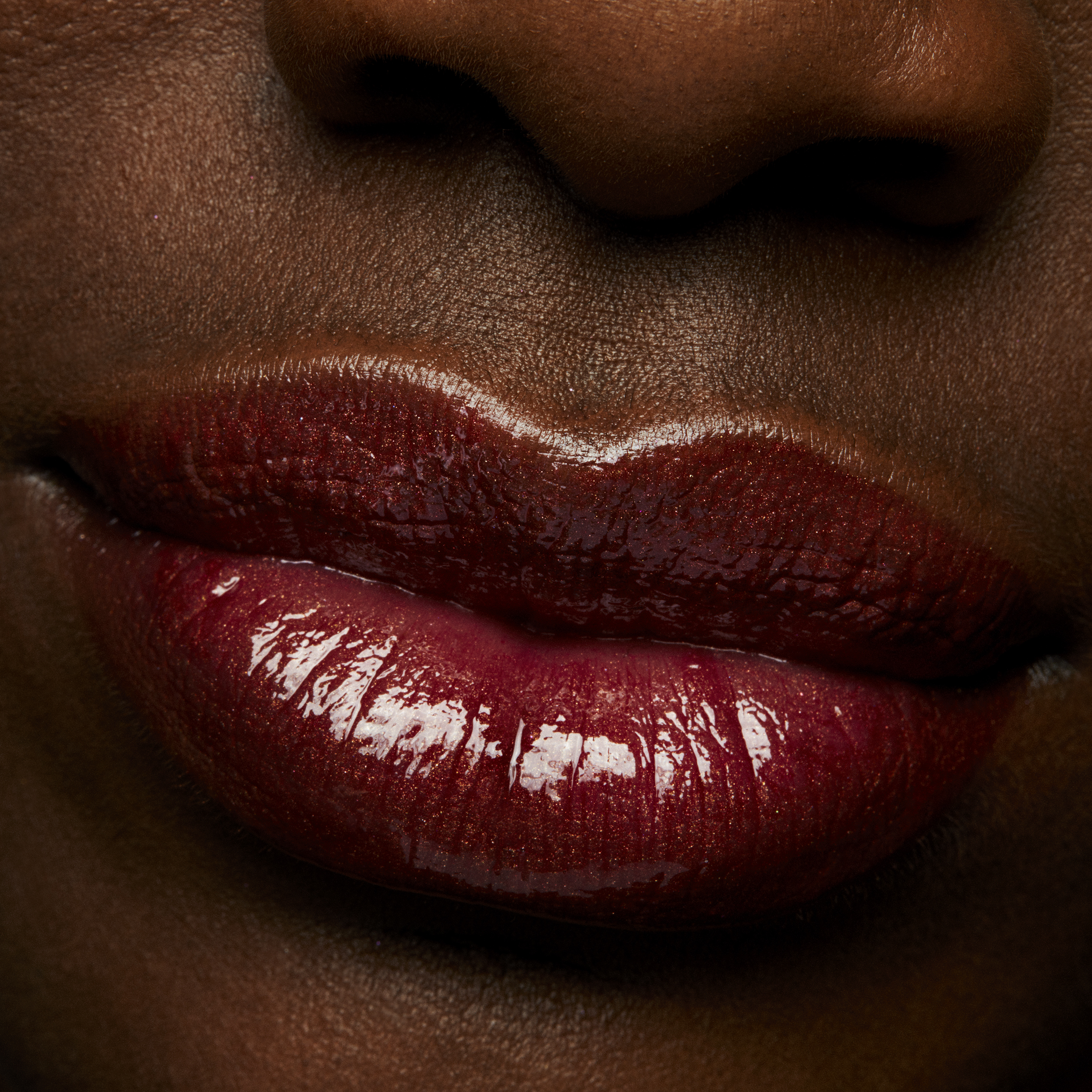 Lipgloss Low-Cut Pretty Peppa