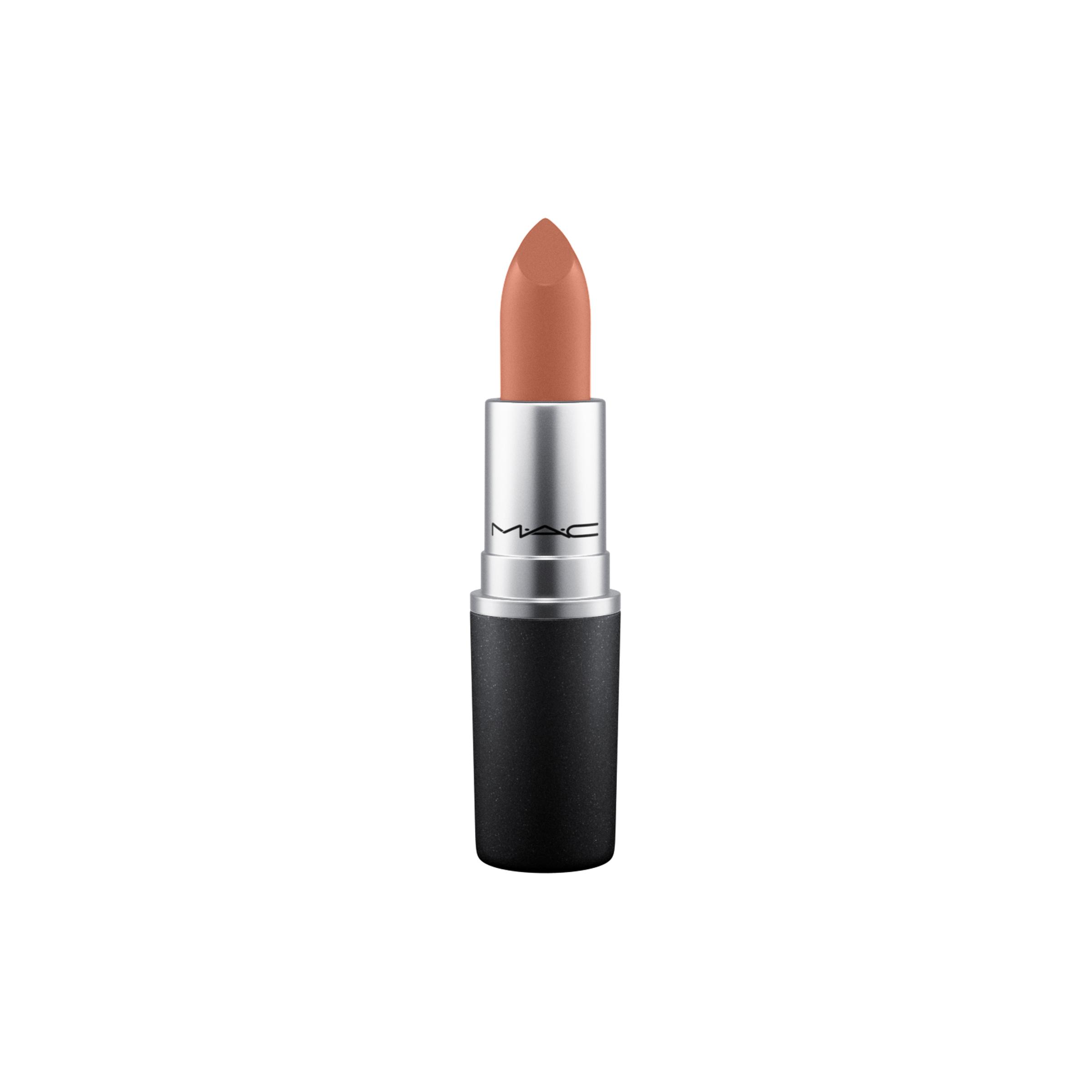Lipstick Bareback S'Sexy