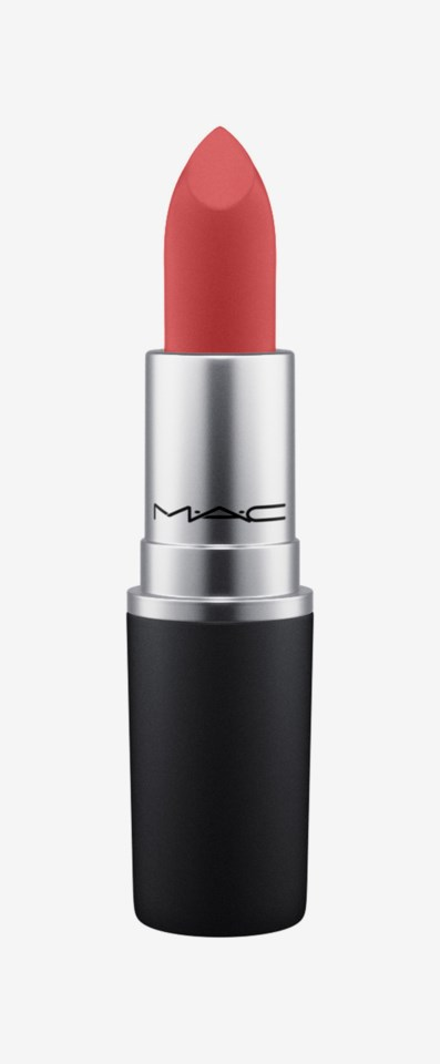 Powder Kiss Lipstick 38 Stay Curious